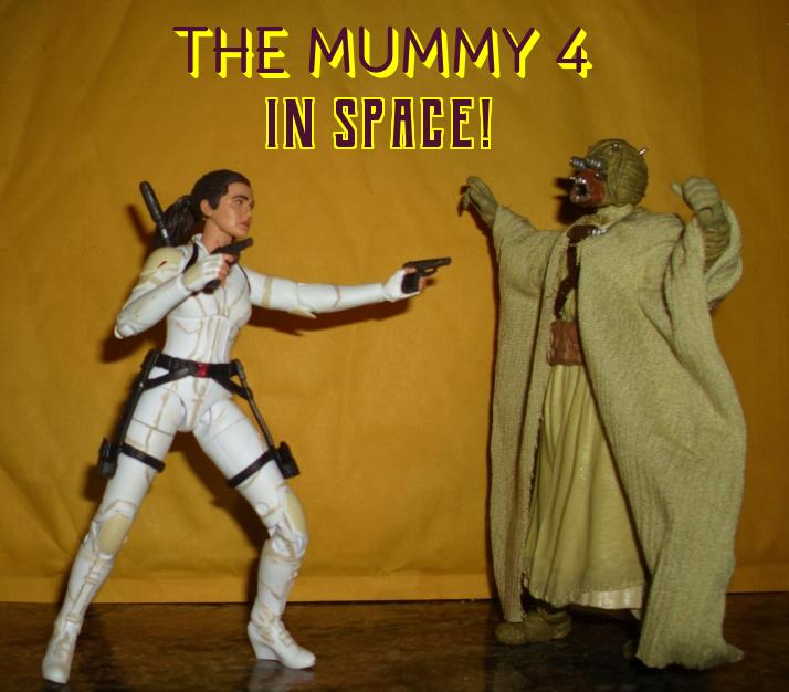 The_Mummy_4